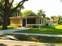 Home for sale: 1019 Brightman St., Rockledge, FL 32955