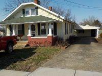 Home for sale: 211 Garr Avenue, Flemingsburg, KY 41041