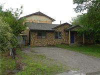 Home for sale: 4421 38th, Del City, OK 73115