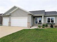 Home for sale: 402 Battle Creek Dr., Marion, IA 52302