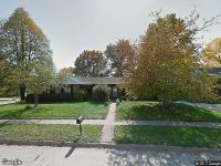 Home for sale: Kathlin, Iowa City, IA 52246