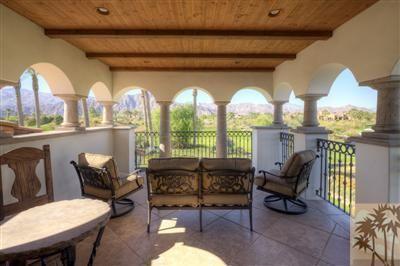 52647 Via Savona - Lot 13/14c, La Quinta, CA 92253 Photo 33
