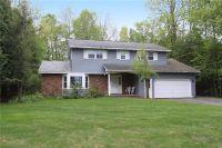 Home for sale: 9 Bovington Ln., Fayetteville, NY 13066