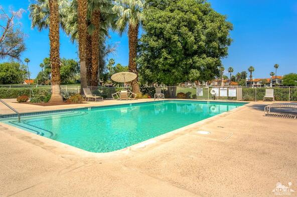 38270 Plumosa Cir., Palm Desert, CA 92211 Photo 46