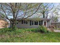 Home for sale: 249 Prairie Ln., Dayton, IN 47941