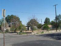 Home for sale: 21 E. Harrison, Glenns Ferry, ID 83623