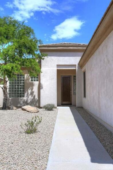6826 E. Nightingale Star Cir., Scottsdale, AZ 85266 Photo 2