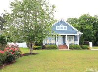 Home for sale: 3005 Canal Dr., Wilson, NC 27896