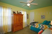 Home for sale: 46 David Dr., Augusta, NJ 07822