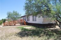 Home for sale: 512 Byrum Rd., Chaparral, NM 88081