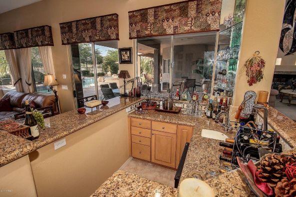 12712 E. Turquoise Avenue, Scottsdale, AZ 85259 Photo 43