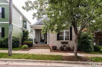 Home for sale: 1221 N. Blount St., Raleigh, NC 27604