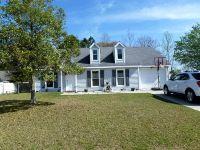 Home for sale: 103 Bridgewater Ct., Jacksonville, NC 28546
