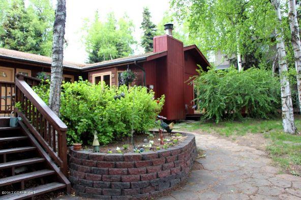 2012 Steeple Dr., Anchorage, AK 99516 Photo 39
