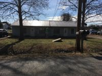 Home for sale: 1105 Cumberland St., Decherd, TN 37324