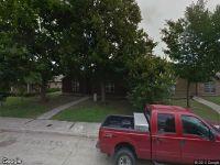 Home for sale: Park Vista, Dallas, TX 75228