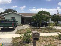 Home for sale: 349 N.W. 19th Ct., Pompano Beach, FL 33060