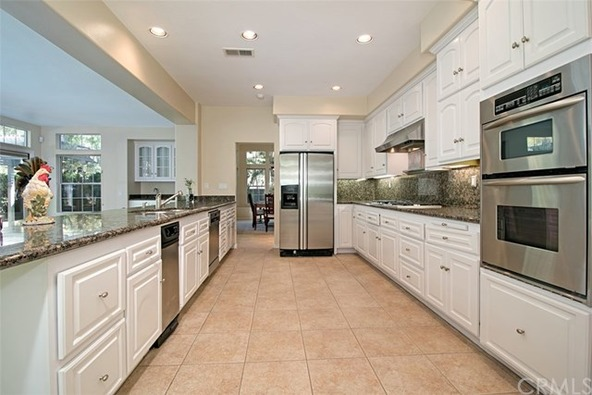 27151 Woodbluff Rd., Laguna Hills, CA 92653 Photo 9