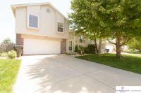 Home for sale: 7113 S. 176 Avenue, Omaha, NE 68136