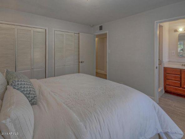 4209 N. 34th St., Phoenix, AZ 85018 Photo 8