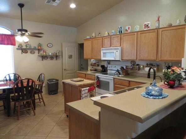 2101 S. Meridian Rd., Apache Junction, AZ 85120 Photo 6