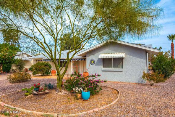 10802 W. Cherry Hills Dr. W, Sun City, AZ 85351 Photo 9
