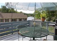 Home for sale: 62 Westside Blvd., Burlington, CT 06013