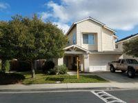 Home for sale: 1421 Village Meadows Dr., Lompoc, CA 93436
