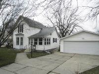 Home for sale: 1409 W. 8, Cedar Falls, IA 50613