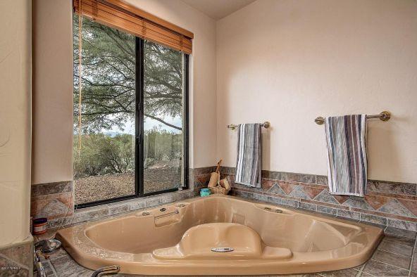 11447 E. Placita Rancho Grande, Tucson, AZ 85730 Photo 20