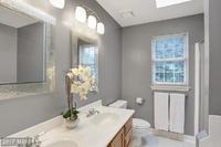 Home for sale: 6017 Oaklawn Ln., Woodbridge, VA 22193