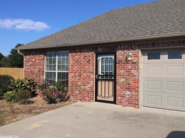 904 Woodlawn, Lonoke, AR 72086 Photo 22