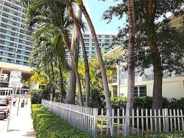 1341 15th St., Miami Beach, FL 33139 Photo 41