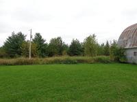Home for sale: 490 Stevens Rd., Wahkon, MN 56301