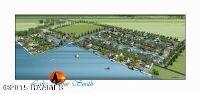 Home for sale: Lot #14 Louisiana, Lake Arthur, LA 70549