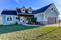 Home for sale: 920 Phillips Springs Rd., Rutledge, TN 37861