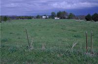 Home for sale: Goshen Tuttle Tract 1, Elkins, AR 72727