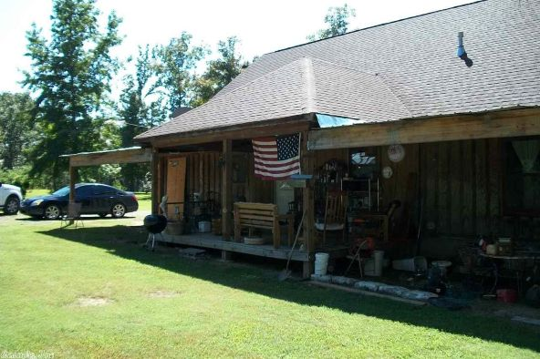 51 Pine Needle, Higden, AR 72067 Photo 46