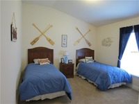 Home for sale: 504 Edith Dr., Fruitland Park, FL 34731