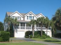 Home for sale: 3105 Palm Blvd., Isle Of Palms, SC 29451
