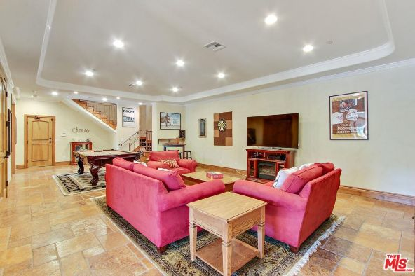 4021 Hopevale Dr., Sherman Oaks, CA 91403 Photo 21