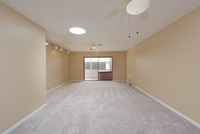 Home for sale: 255 Paradise Blvd. #23, Melbourne, FL 32903