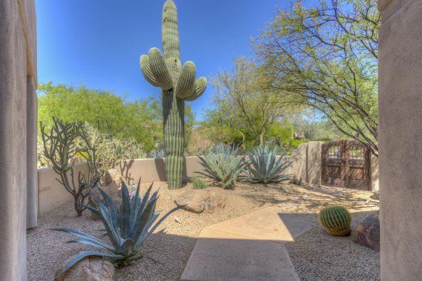 7325 E. Rockview Rd., Scottsdale, AZ 85266 Photo 4