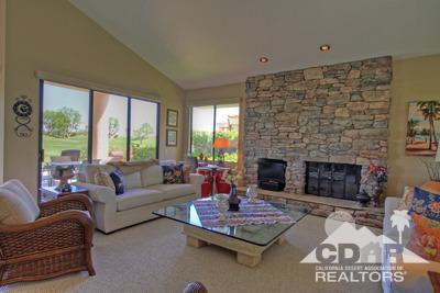 80437 Pebble Beach, La Quinta, CA 92253 Photo 9