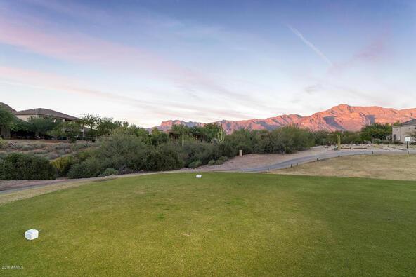 5225 S. Overlook Trail, Gold Canyon, AZ 85118 Photo 15