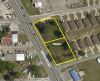 Home for sale: 401 A/B St. Augustine Rd., Valdosta, GA 31601