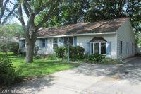 Home for sale: 113 Richardson Dr., Cambridge, MD 21613