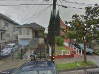 Home for sale: Apgar, Oakland, CA 94609