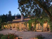Home for sale: 100 Oso Trl, Glen Ellen, CA 95442