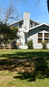 Home for sale: 213 Club Cir., East Tawakoni, TX 75472